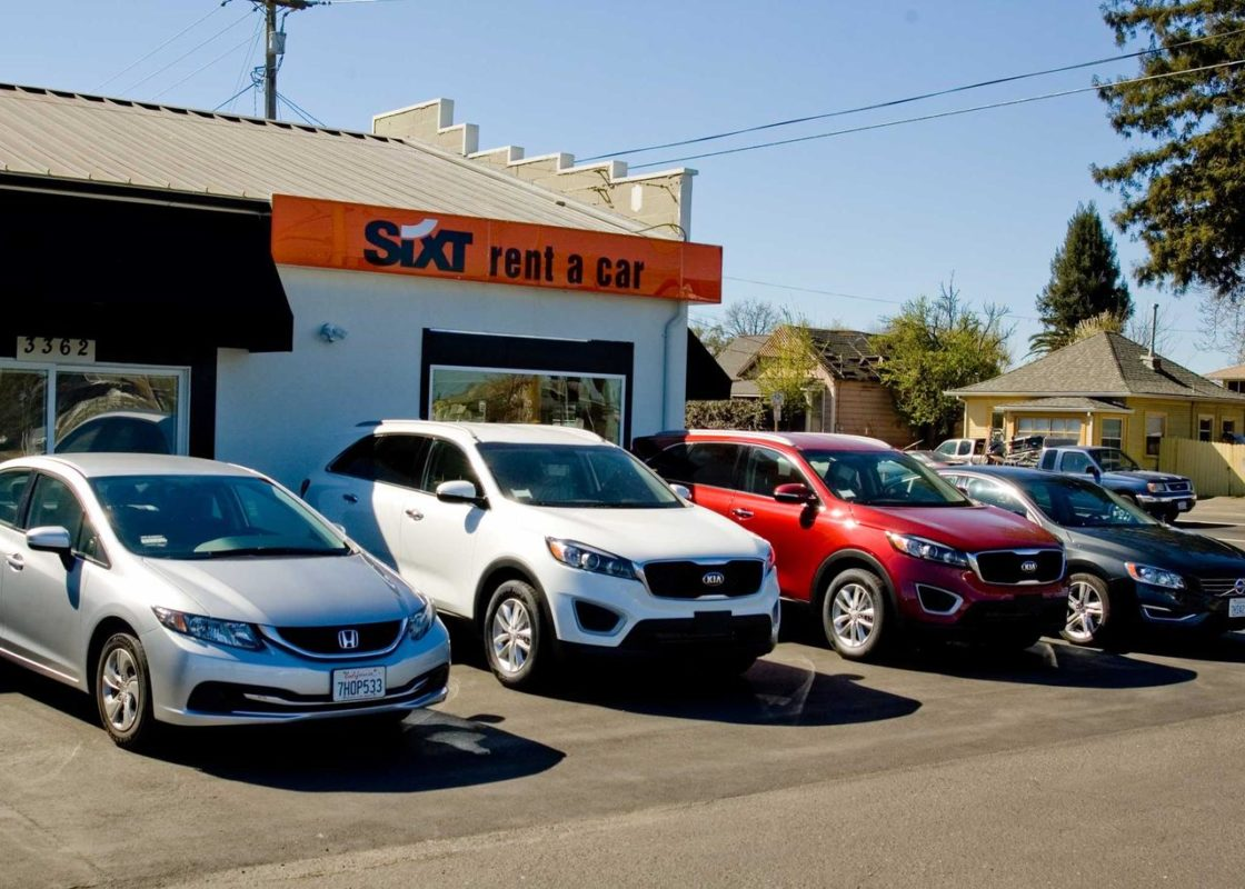 Contact Sixt Rent A Car: Find below customer service support of Sixt car rental, including phone and address. You can reach the below contact for Sixt car rentals, cancellations, discounts, deals, coupons, locations, miles or other queries on Sixt services.