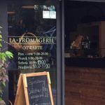 la-fromage