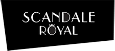 Scandale-Royal
